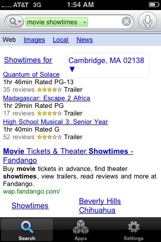 gvs-movies