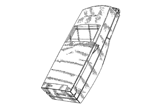 applepatents-firstiphone