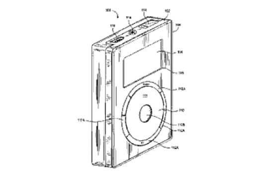 applepatents-ipod