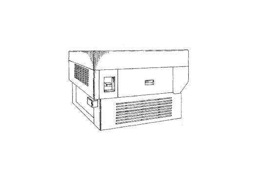 Apple Patents Laser Printer