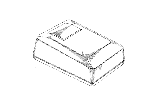 applepatents-mouse
