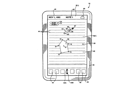 applepatents-newton