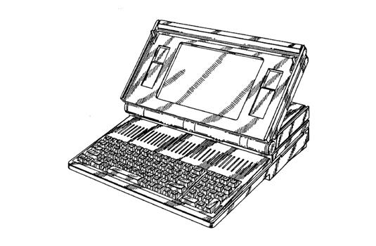 applepatents-portable