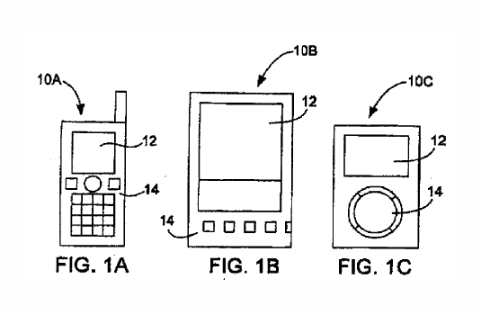 applepatents-threedevices