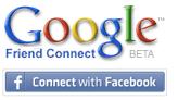 facebookgoogleconnect