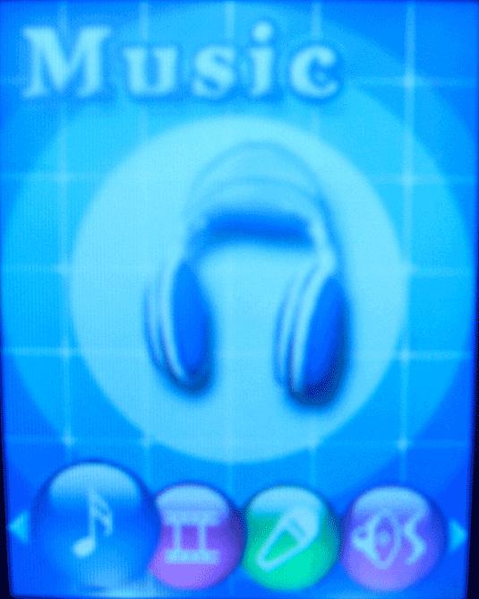 ifrauds-unbox-music