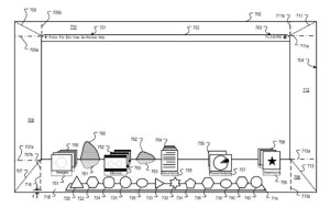 patent-081211-1