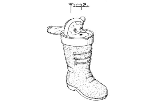 santa-boot1