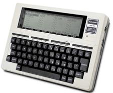 trs80model1001