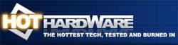 HotHardware