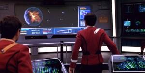 star-ship-excelsior-star-trek-02