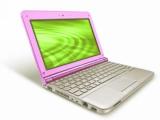 Toshiba Mini Notebook