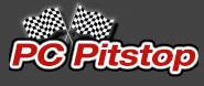 PC Pitstop