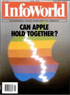 Infoworld-6-24-85