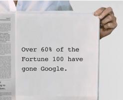 gonegoogle1