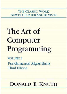 Introduction To Computer Book By Peter Norton Pdf