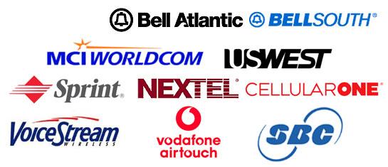 t mobile sprint merger benefits