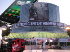 E3 | Technologizer by Harry McCracken