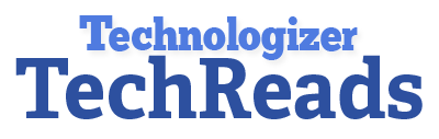 Technologizer Reach Reads