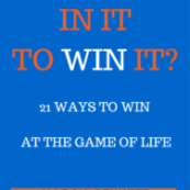 are-you-in-it-wo-win-it-188x300