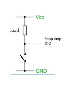 Omron Limit Switch Wiring Diagram - General Wiring Diagram Data on timer wiring diagram, dayton furnace wiring diagram, bourns wiring diagram, veeder root wiring diagram, grundfos wiring diagram, toshiba wiring diagram,