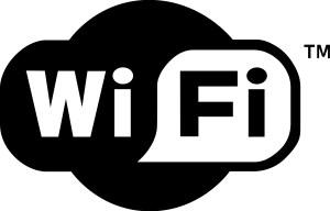 The WiFi Logo