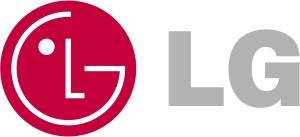 LG's Logo