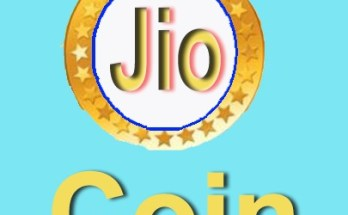 Jio Coin, What is JIO COIN