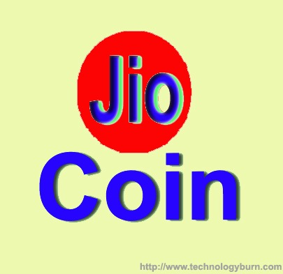 Jio coin cryptocurrency launch date