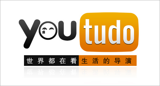 youku-tudou