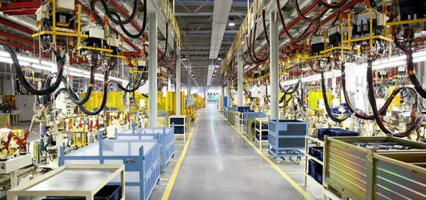 Viewpoint: Improving quality management in manufacturing