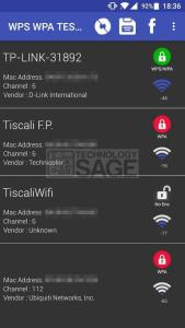 Access WiFi for Free without Password