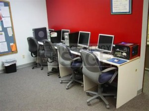 Start your own cyber cafe business