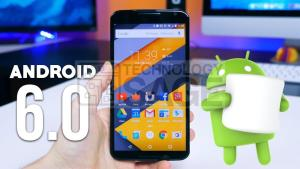 Upgrade Moto G XT1033 with Android 6.0 Marshmallow CyanogenMod 13