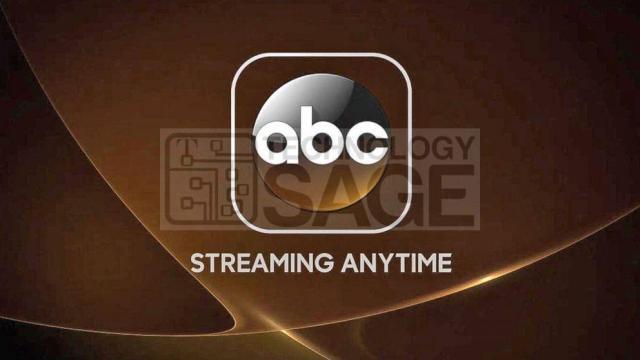 ABC app.jpg
