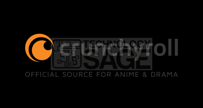 crunchyroll_logo_tagline.png