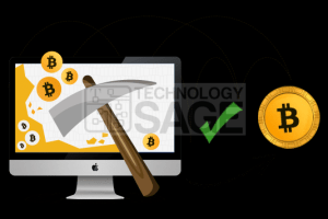 Bitcoin-mining software for windows 10