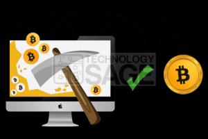 Bitcoin-mining software for windows 10