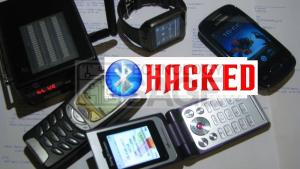 3 Top Tips To Protect Your Android Phone From Hackers
