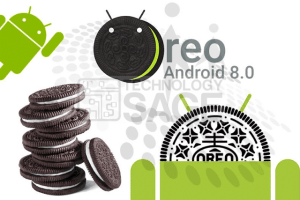 How To Install Android V 8.0 Oreo On Most Android Phones