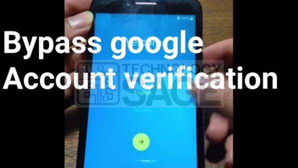 How To ByPass Google FRP On Tecno N2S Without Computer