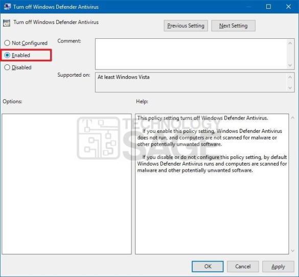 C:\Users\Technology Sage\Downloads\Windows Defender.jpg
