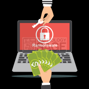 C:\Users\Mr. Priest\Downloads\Ransomware-Photo.png