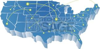 Image result for Sorting Internet Providers and Plans