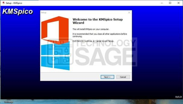 C:\Users\MR. ABALA\Pictures\How to Activate Microsoft office without ACTIVATION KEY 1.JPG
