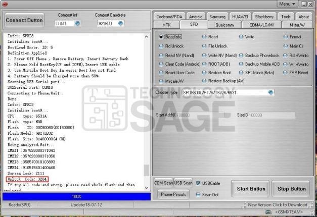 C:\Users\MR. ABALA\Pictures\KXD K301 Unlock code.JPG