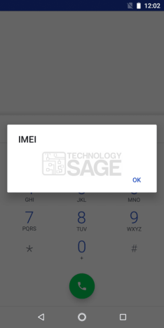 C:\Users\ABALA\Pictures\NOKIA TA1070 IMEI NULL.png