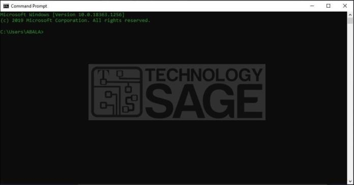 C:\Users\ABALA\Pictures\command prompt 1.JPG