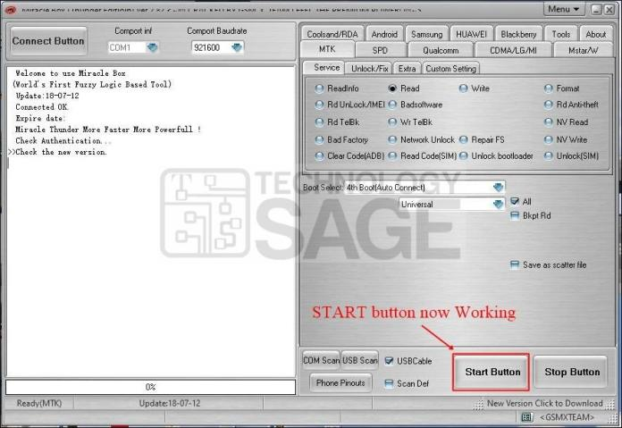 C:\Users\ABALA\Pictures\how to enable start button on miracle box 5.JPG