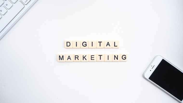 Digital Marketing Tips can Help Grow faster for Startup Businesses - Technology Shout